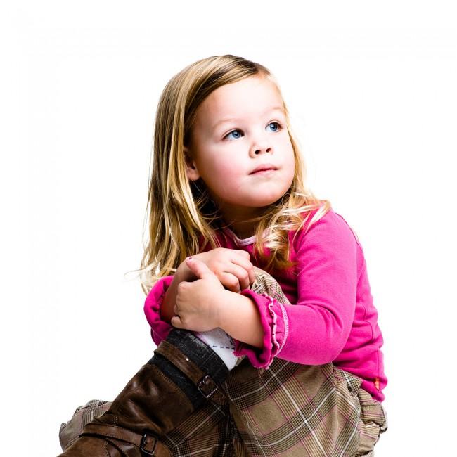 studiofotografie, zakelijke fotografie, reportages, zwangerschapsfotografie, kids, sassen en verstraaten fotografie, portretten